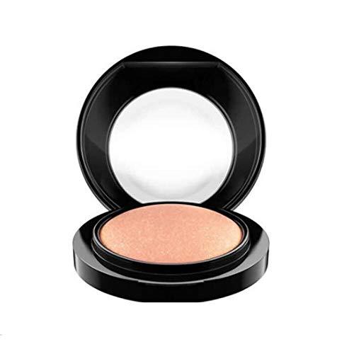 MAC Mineralize Blush Warm Soul, 3.2 grams