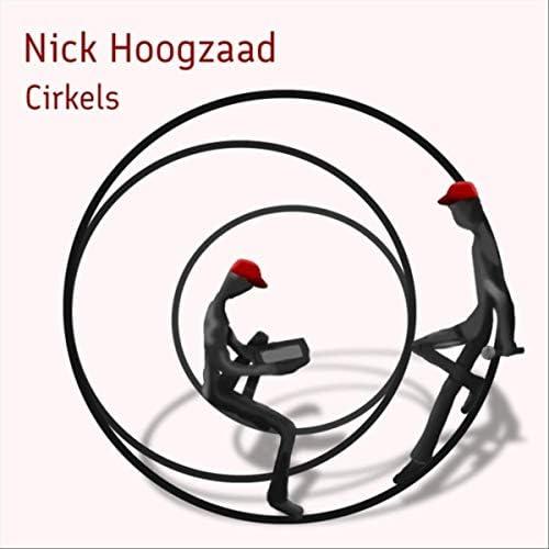 Nick Hoogzaad
