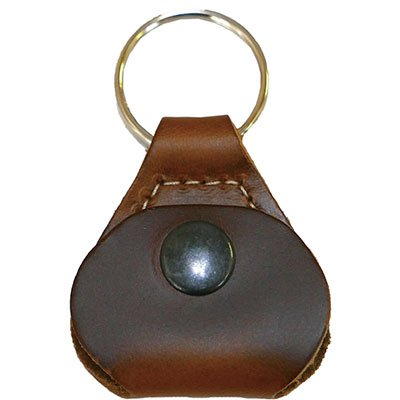 日本娯楽『BASEBALL LEATHER PICK KEYCHAINS(FBPH-7139)』