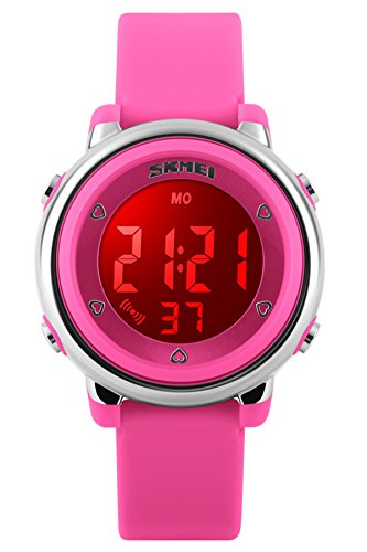 findtime Girls' Watches - Best Reviews Tips