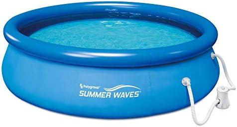 Top 10 Best hot tub pool combo Reviews
