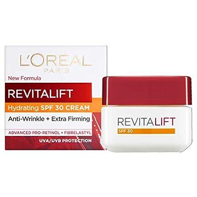 L'Oréal Paris Revitalift Day Cream SPF 30, 50ml