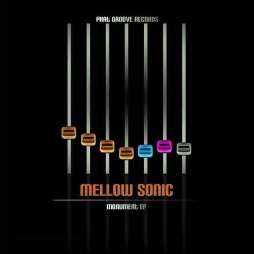 Mellow Sonic