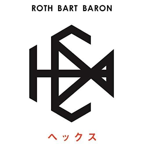 ROTH BART BARON