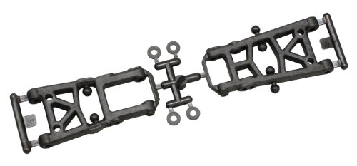 Triangle de Suspension pour TF6 Durs, Lot de 2