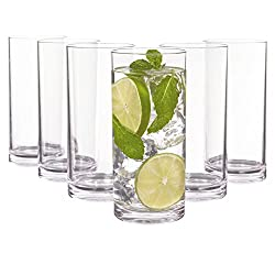 best top rated quality plastic cups 2021 in usa