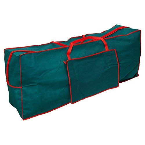 Urbn Living Large Storage Bag For Christmas Tree