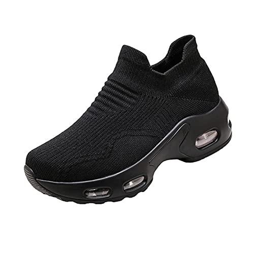 BAOFUBA Unisex Running Shoes Sports...