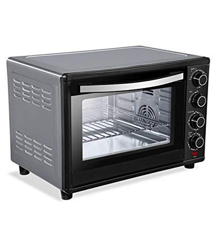 Elektrische mini-oven COMELEC HO3801ICL 38 L 1800W (S0408268)