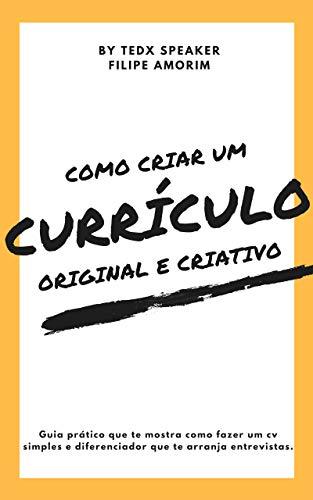 Personal Development & Self-Help in Portuguese