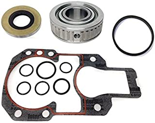 V G Parts Gimbal Bearing Kit for Mercruiser Alpha One and Alpha One Generation 2 with Seal