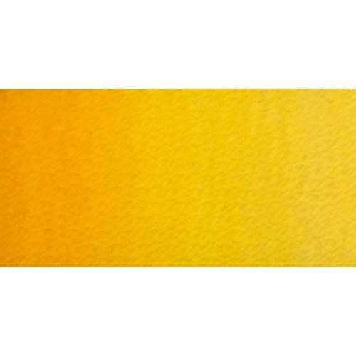 Old Holland: Acuarelas: 6ml: Amarillo Scheveningen Oscuro