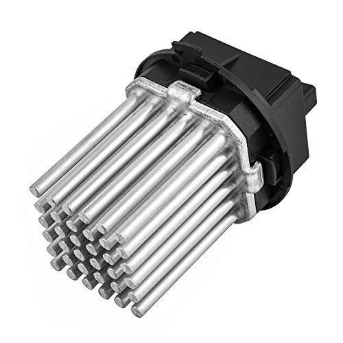 YAOPEI 6441.S7 - Resistencia del Ventilador del Motor del Soplador