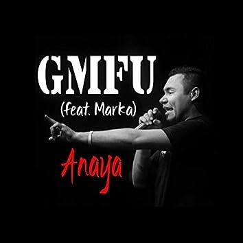 Gmfu (feat. Marka)