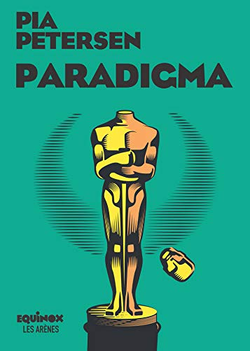 Paradigma (AR.HORS COLLECT) par [Pia Petersen]