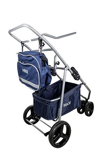 HKMS5|#HKM Sports Equipment GmbH -  HKM Sports Equipment