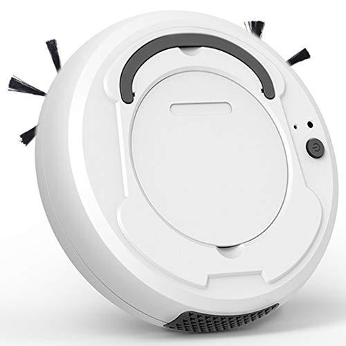 robot aspirador fregasuelos fabricante OOFAT
