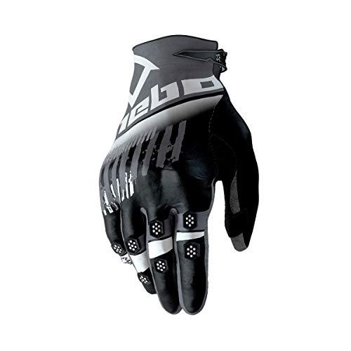 HE1236 - Handschuhe, Enduro Offroad Enduro STATOS Color Dorado/ORO Talla XXL