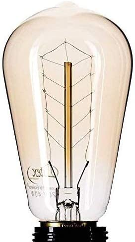 Ak47 lamp _image2