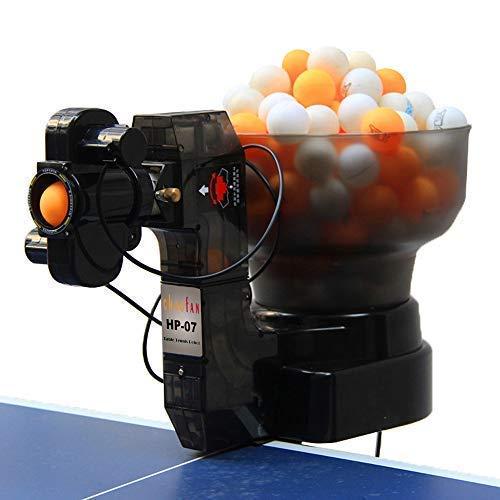 hui pang Hui Pang-07Robot de...