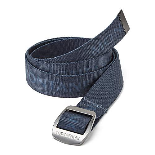 Montane Lasso Belt - SS21 - Taille Unique