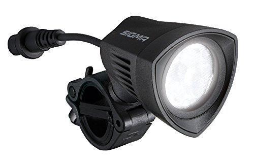 Sigma Sport HeadLED Stirnlampe, Sigma809