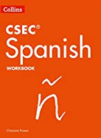 CSEC® Spanish Workbook (Collins CSEC®)