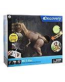 World Brands, T-Rex RC, Serie Discovery Set de Juegos (11503242)