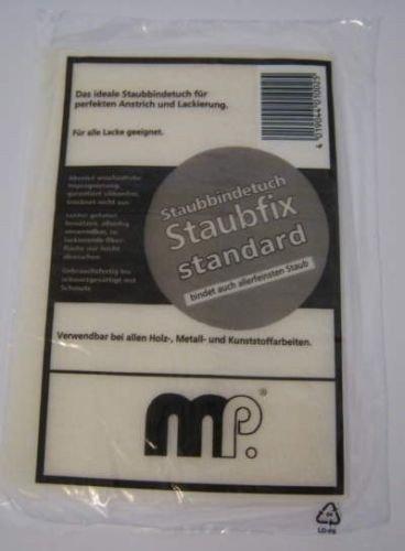 """MP Staubbindetuch """"Sticky"""""""