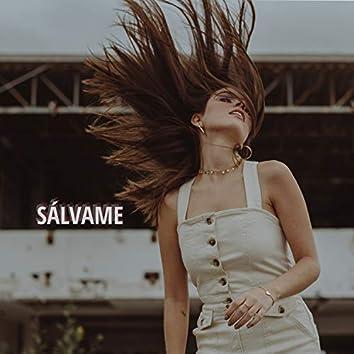 Salvame (Cover)