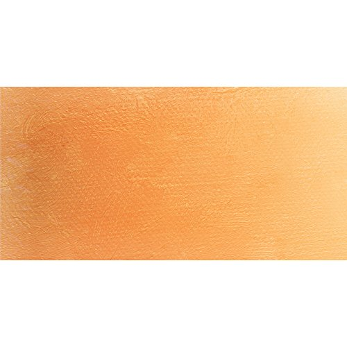 Old Holland : New Masters Acrylic Paint : 250ml : Yellow Ochre Light