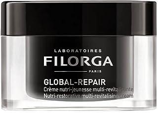 FILORGA GLOBAL-REPAIR 50ML