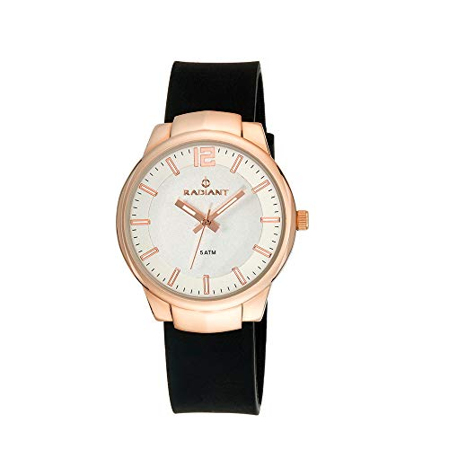 Reloj RADIANT RA293603 Blanco Hombre