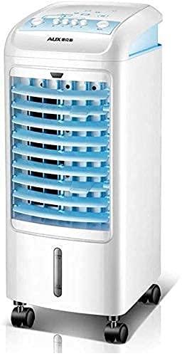 BaiJaC Ventiladores de Aire Acondicionado, Electrodomésticos, evaporación Cooler Fan Aire Acondicionado Air Aire Sistema Clima Clima CLIMÁTICO COOPO DE Air Aire Aire Aire A ACONDICIONAMIENTO