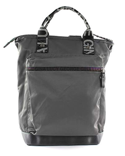 George Gina & Lucy The Monokissed Rucksack 40 cm Laptopfach