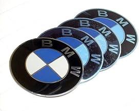 Suchergebnis Auf Für Bmw Felgen Emblem