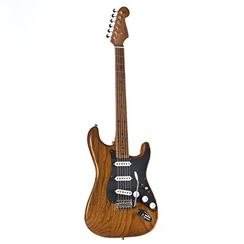 Fender FSR LIMITED EDITION 56 STRATOCASTER