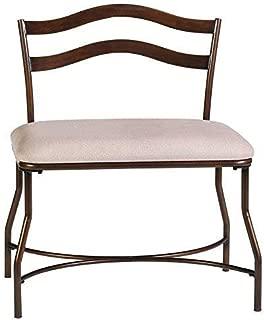Best cute vanity stool Reviews