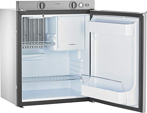 DOMETIC Absorberkühlgerät 65l(60/5) RM 5310 65l(5)