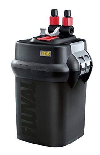 Fluval-106-406-Auenfilter