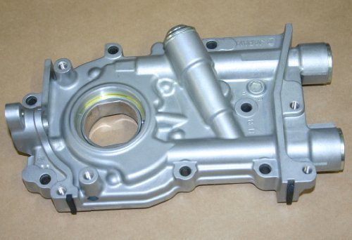 JDM SUBARU EJ20 AND EJ25 12MM OIL PUMP