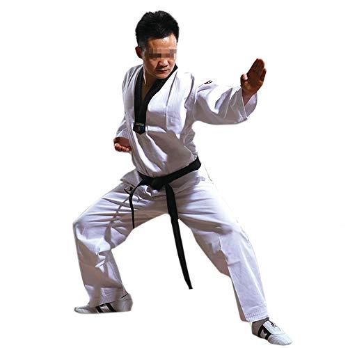 kzy Taekwondo Dobok Kinder Erwachsene...