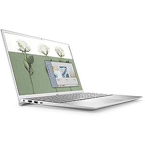 Dell-5000-i7-LPT-P20210421