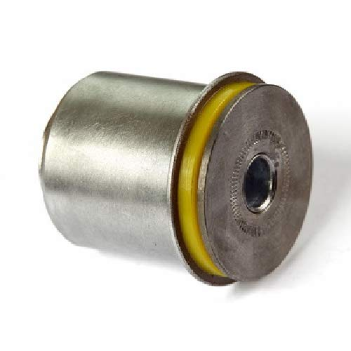 Siberian Bushing Polyurethane Front Suspension Upper Arm Compatible with Toyota Land Cruiser 100/101