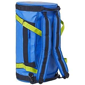 41b5LGxytjL. SS300  - Helly Hansen HH Duffel Bag 2 Bolsa de Viaje, Unisex Adulto