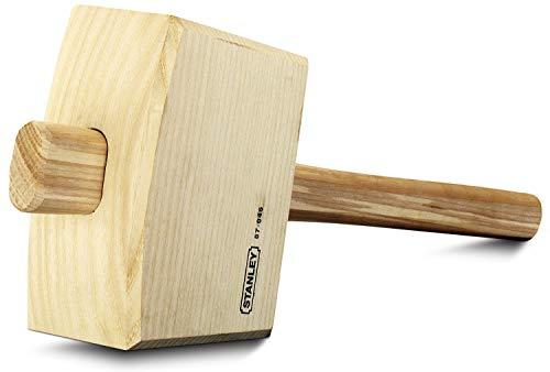 STANLEY 1-57-046 - Maza carpintero