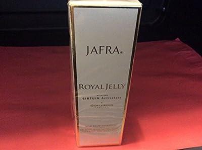 Jafra Royal Jelly Milk Balm Advanced 1.0 fl. oz. by Jafra