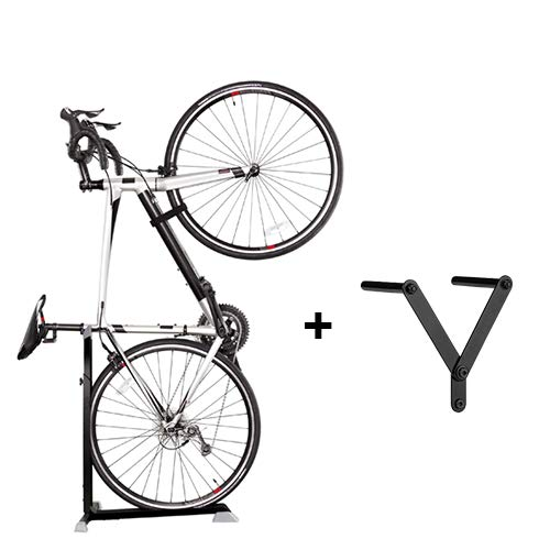 Protector De Vaina De Bicicleta  marca Bike Nook