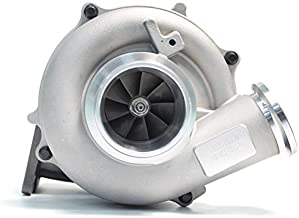 TP38 Turbo Charger for 94-97 Ford E&F Series with Powerstroke 7.3 Diesel Engine F250 F350 F450