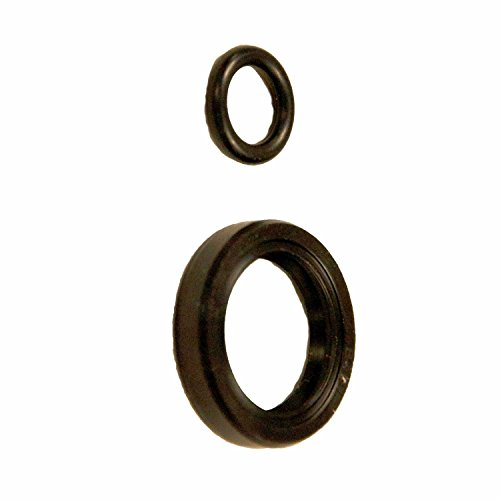 APDTY 100209 Automatic Transmission Control Shaft Seal